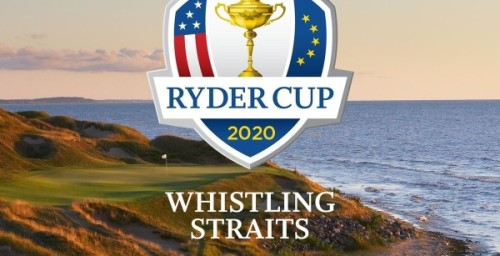 Ryder Cup 2020